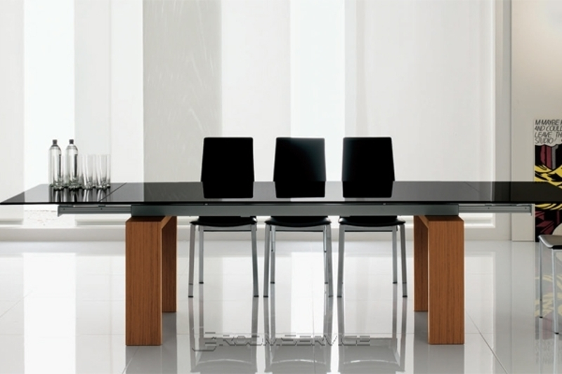Remarkable Modern Dining Table 800 x 533 · 151 kB · jpeg