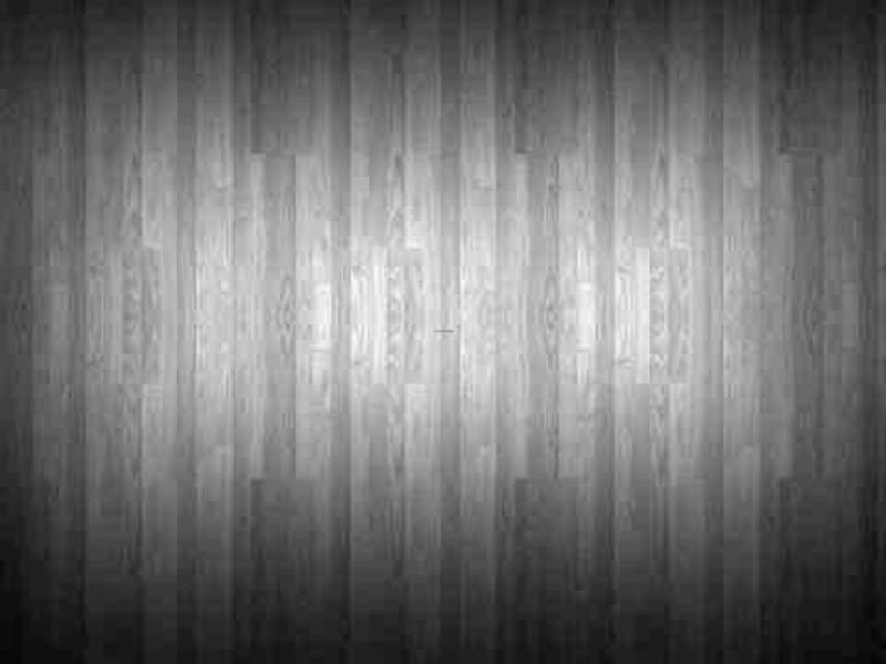 Black Wood Floor WallpapersBlack Wallpaper Wallpapers