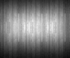 Black Wood Floor Wallpapers,Black Wallpaper Wallpapers