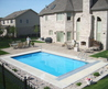 Designing  Your New Pool Or Spa Chicago Il
