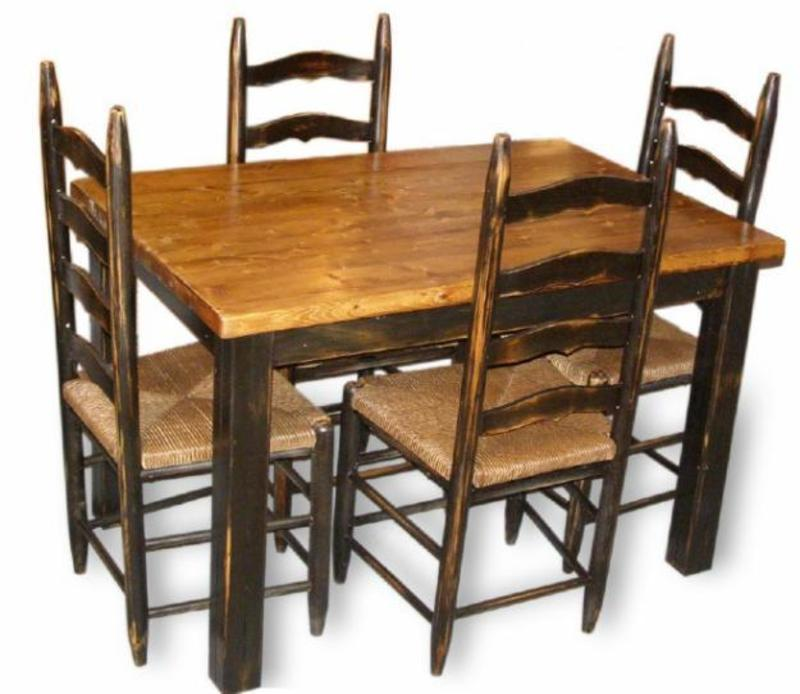 Great Farmhouse Table and Chairs 800 x 694 · 62 kB · jpeg