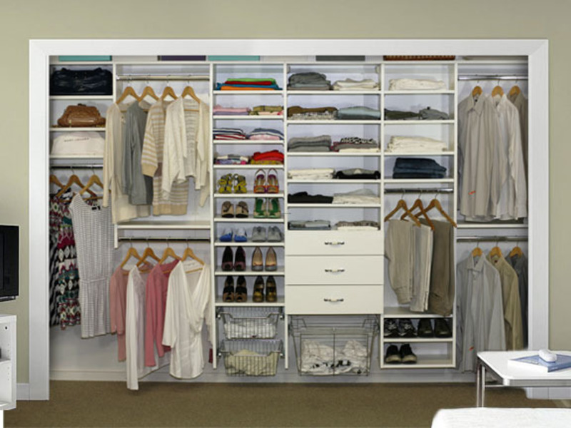 All About Master Bedroom Closet Design Design Bookmark 13492