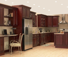 Greenfield Maple Kitchen Cabinet Products, Buy Greenfield Maple Kitchen Cabinet Products From Alibaba.Com