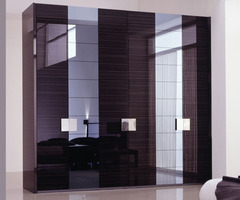 Modern Wardrobe Design Furniture