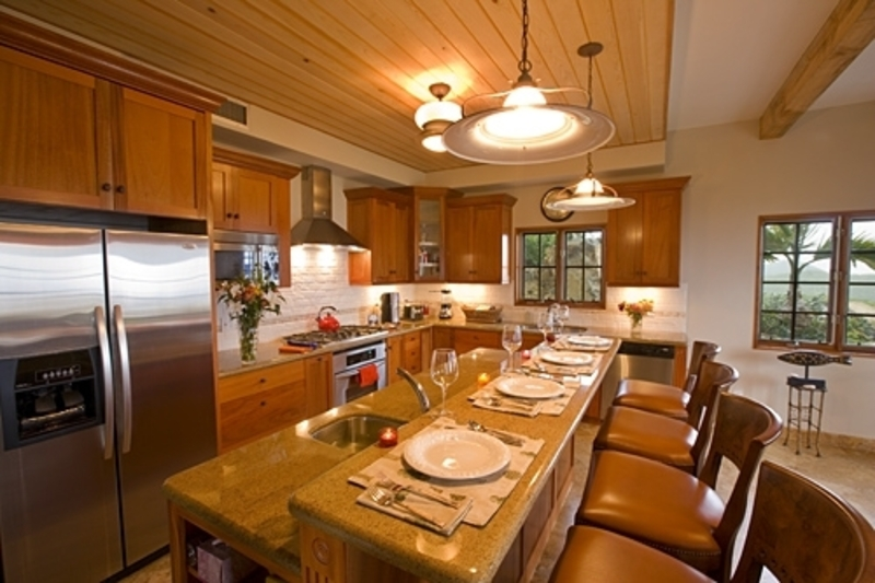 Kitchen Islands With Breakfast Bar Pthyd