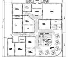 Orthodontics Office Building Design «  Dental Office Design Notes