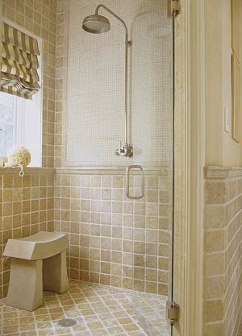 The tile shop design by kirsty bathroom shower design for Bathroom tile ideas
