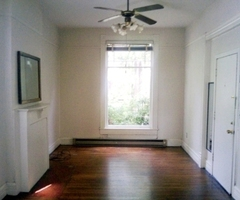 Decorating Ideas For My New Small Studio Apartment? Good Questions