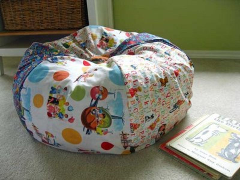Remarkable Dorm Chair Cover Pattern Back To School Dorm Decor Diy Chair Ncnpc Chair Design For Home Ncnpcorg