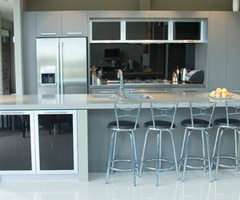 Unusual Kitchen Bar / Sample Designs And Ideas Of Home House And Office