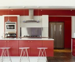 Free Kitchen Designs For Small Kitchens