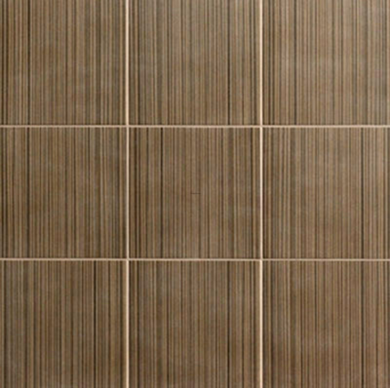 Kitchen tiles texture home design roosa - Modern bathroom tile designs and textures ...