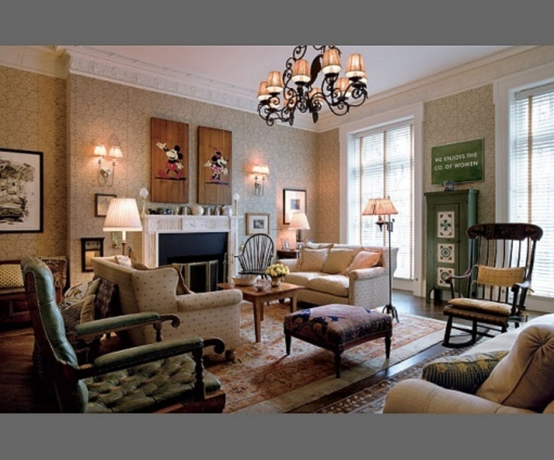 Outstanding Celebrity Homes Interior 800 x 664 · 163 kB · jpeg