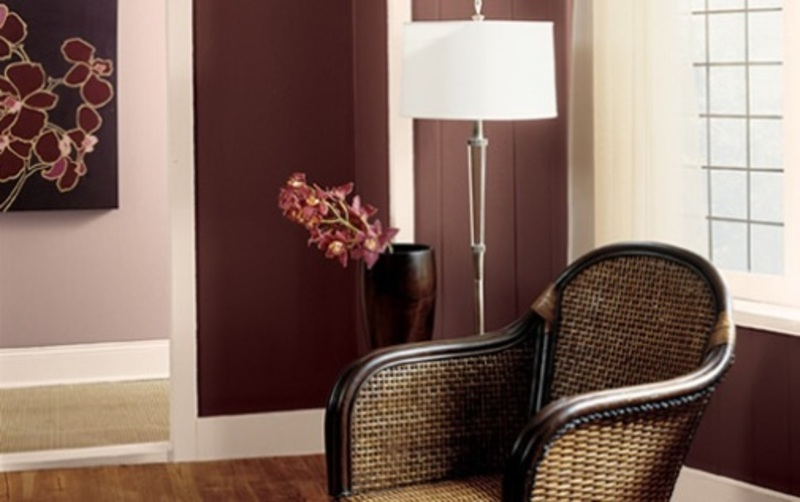 Remarkable Living Room Paint Ideas 800 x 502 · 84 kB · jpeg
