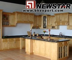 Maple Kitchen Cabinet With Granite Countertops And Stainless Steel Sinks Products, Buy Maple Kitchen Cabinet With Granite Countertops And Stainless Steel Sinks Products From Alibaba.Com