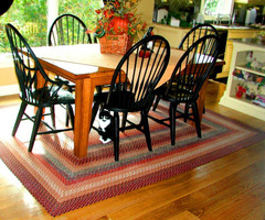 Comfort Kitchen Rugs