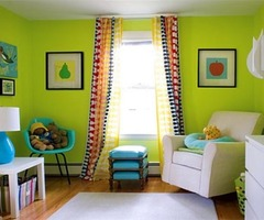 Paintings Ideas For Living Room Guide And Tips