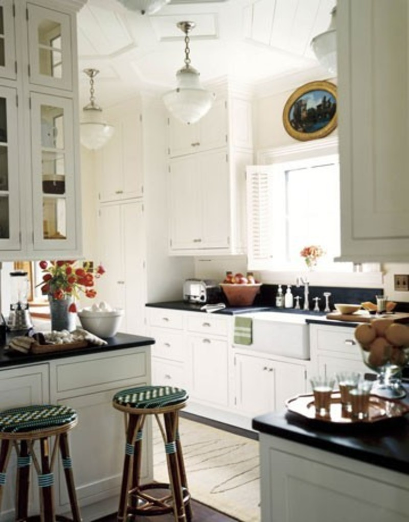 Remarkable White Kitchen Ideas Small Kitchens Designs 800 x 1022 · 123 kB · jpeg