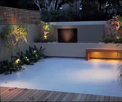 Best Ideas Of Outdoor Patio Lighting
