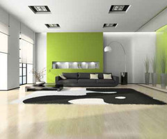 Inexpensive Living Room Furniture Ideas For Painting A Living Room – Fumare Home Resources
