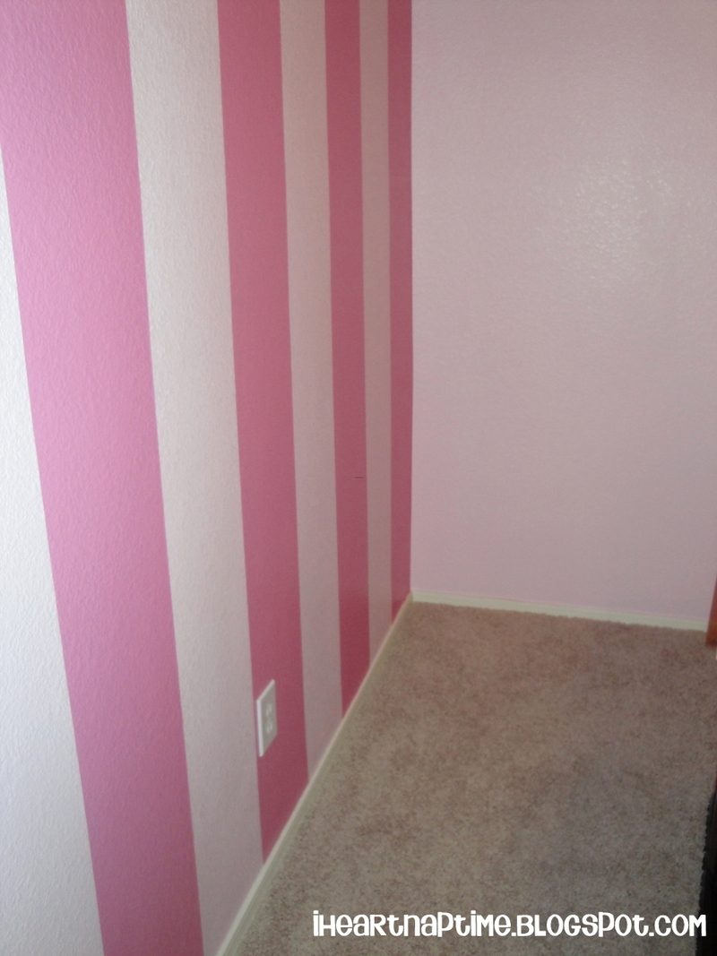 how to paint stripes on the wall design bookmark 13702