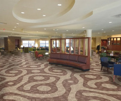 Using Carpet Tiles For Your Inside Decorating