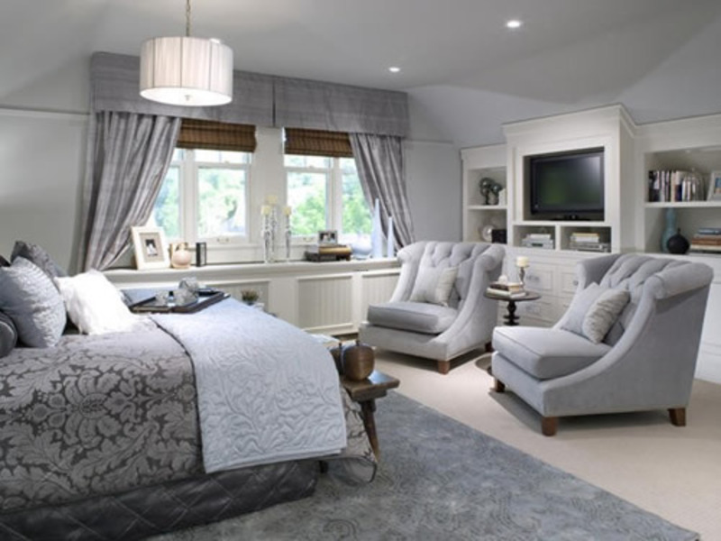 Candice Olson Bedroom Designs Alluring Google Image Result For Httpassetsdavinongimagesentry Design Inspiration