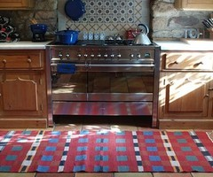 Finding The Perfect Kitchen Rug For Your Floor