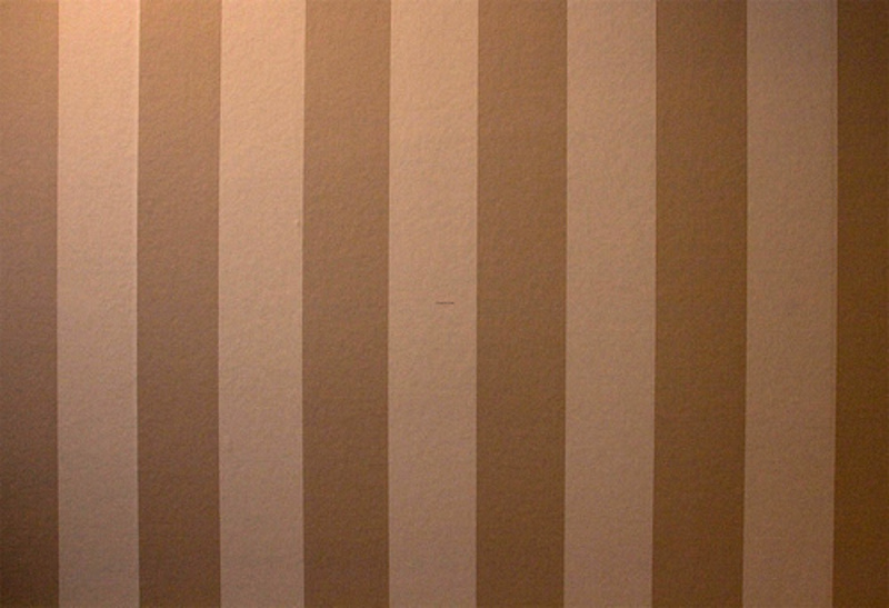Pics Photos How To Paint Wall Stripes