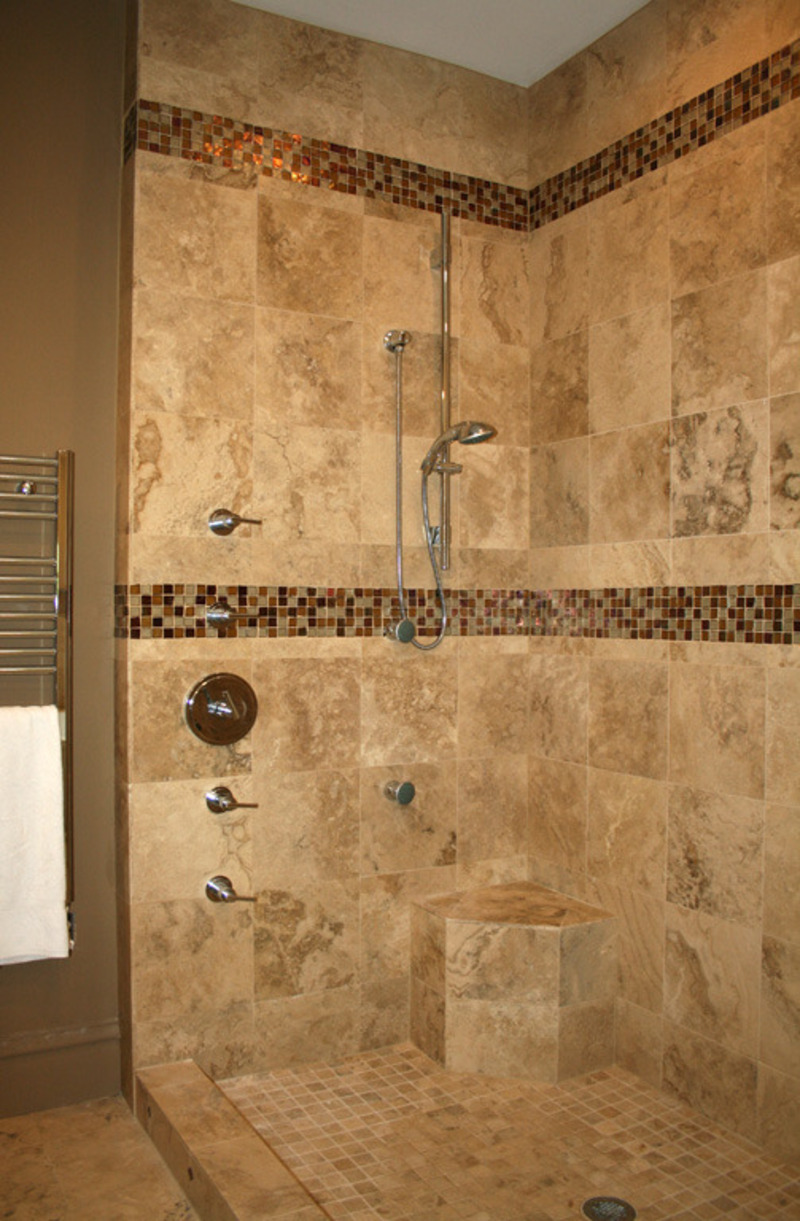 Show Designs Bathroom Tile Shower Designs Design