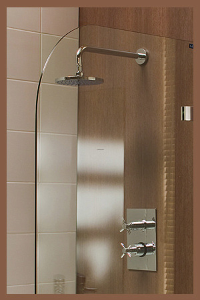 bathroom shower designs photos design ideas small bathroom showers