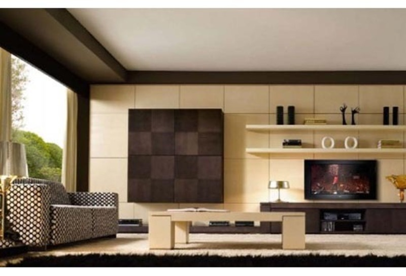 Ultra modern living room modern house - Ultra modern living room ...