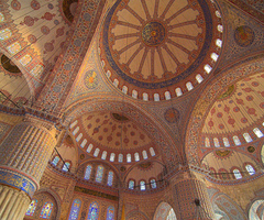 Flickriver: Most Interesting Photos From Mosques Art And Faith Pool