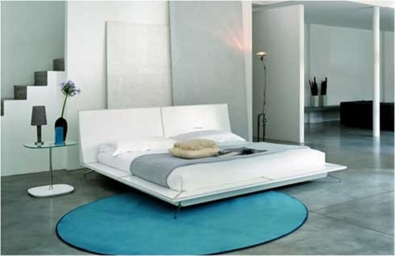 Home decor bedroom theme new home decor bedroom single for New bed decoration