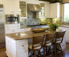 Kitchen Island Plans – The Things You Should Think Kitchen Island With Seating Plan – Vit House.Com