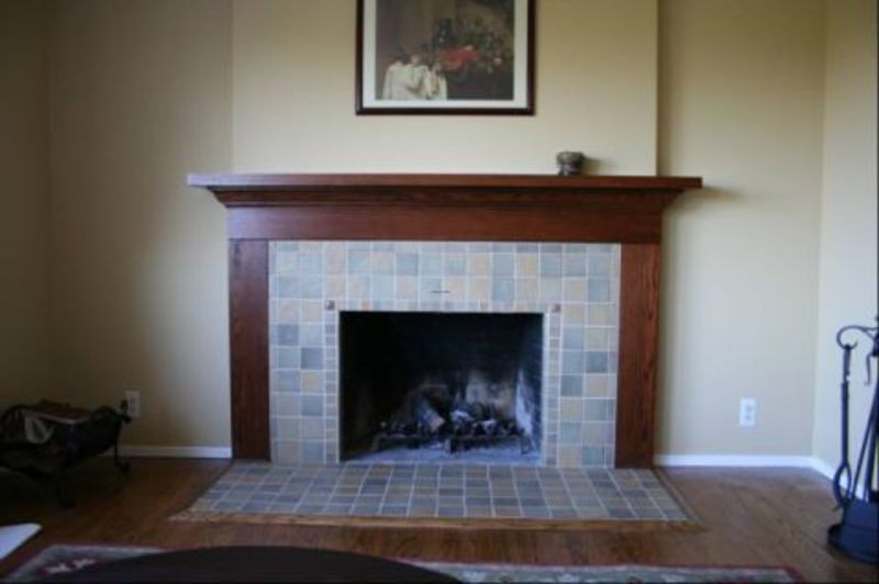 fireplace remodel decor with design ideas designs ideas