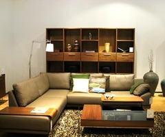 Small Apartment Furniture Ideas – 3 Ideas To Set Up And Design An Apartment