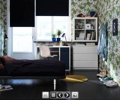 Teen And Kids Room Design Ideas By Ikea