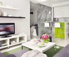 Space Saving Furniture For Small Apartments Decorations