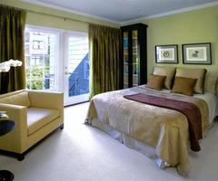 4 Bedroom Soft Color Scheme – Bedroom Interior Color Themes And Combination Trends Ideas Kbrown Soft Green Color Scheme Bedroom Interior Design – Vit House.Com