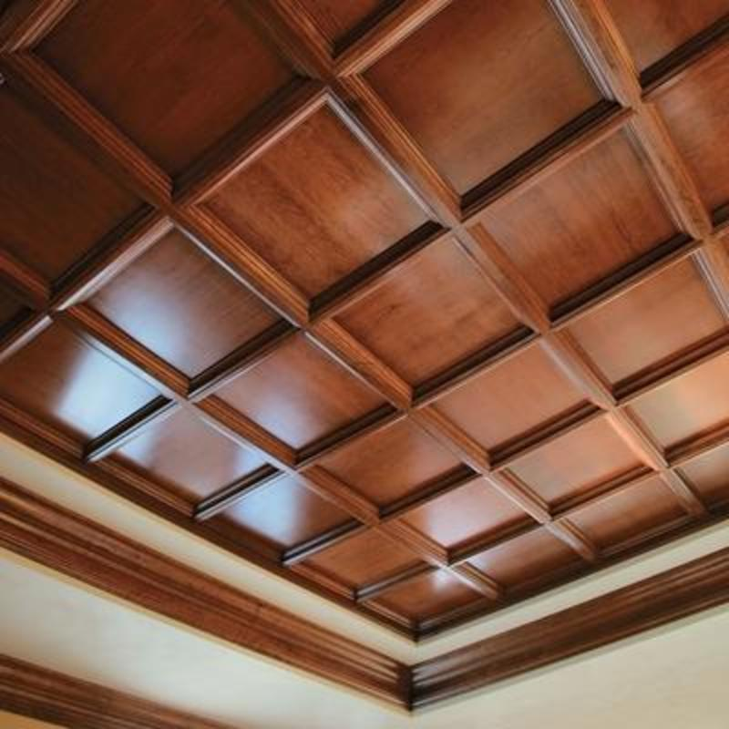 Bamboo house photos joy studio design gallery best design - Wooden Ceiling Design Joy Studio Design Gallery Best
