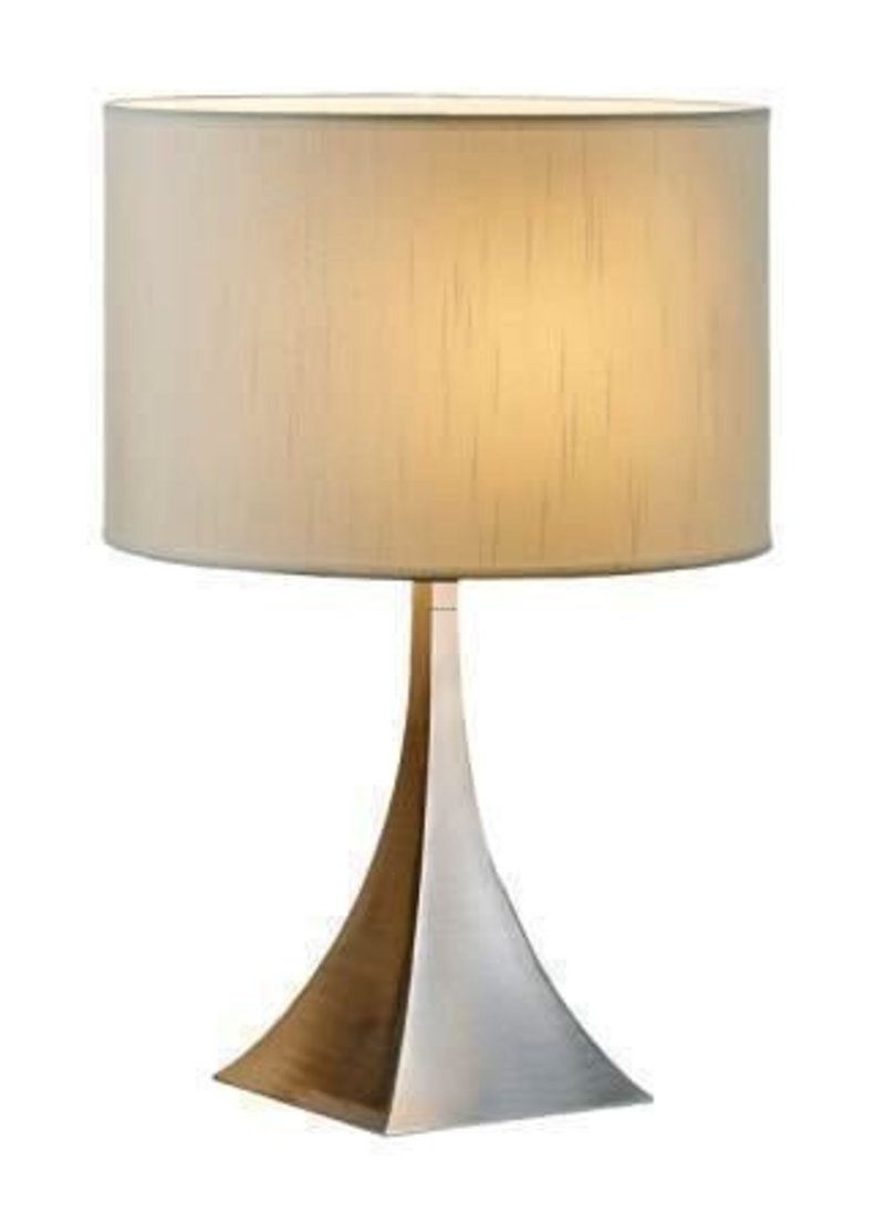 Table Lamps For Bedroom, Buying Bedroom Table Lamps