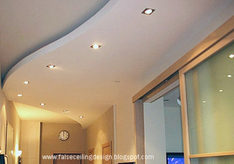 False ceiling design ceiling design 2012 ceiling design for Bedroom down ceiling designs