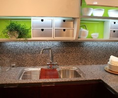 Kitchen Backsplash Tile Decoration For Your Kitchen Interior
