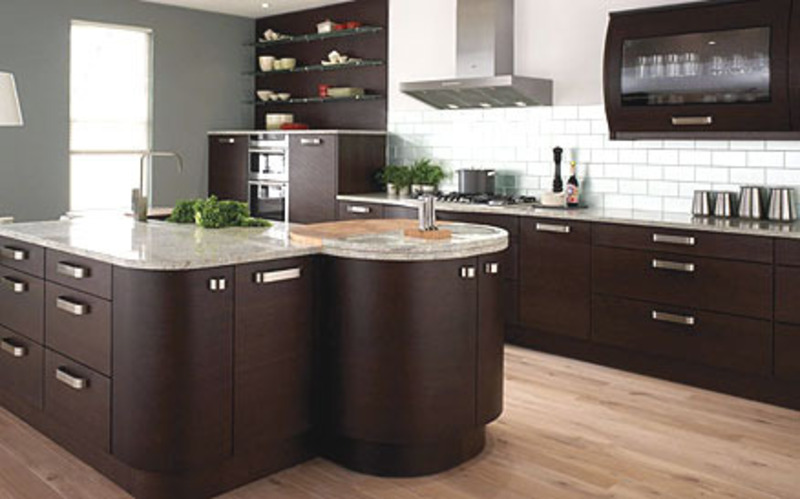 Ikea Kitchen Photos, Ikea Kitchen Cabinets – Cost, Buying Tips, Assembling And Installing