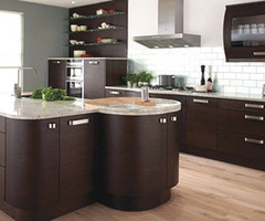 Ikea Kitchen Cabinets – Cost, Buying Tips, Assembling And Installing