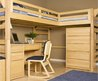 Best Pictures Of Triple Lindy Bunk Bed Plans Designs Remodeling