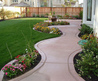Small Backyard Landscaping Design Ideas  5