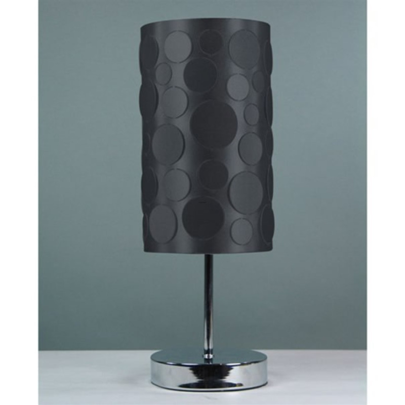 table lamps for bedroom table lamps bedroom lighting 03