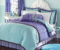 Damask Bedding For Girls Room